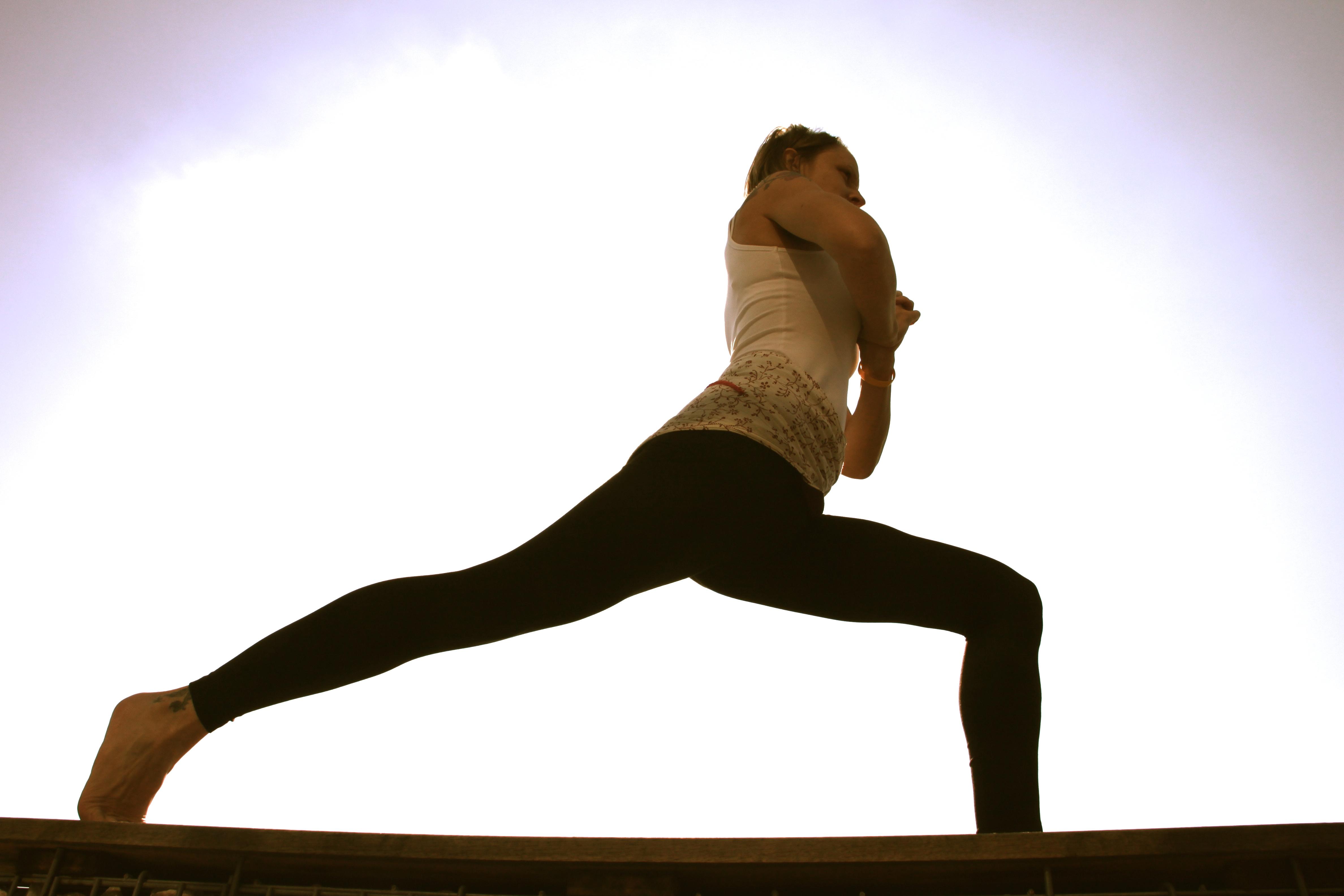 Wer | yoga-suedstmk