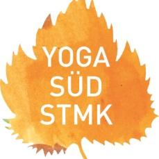 Logo_1_S