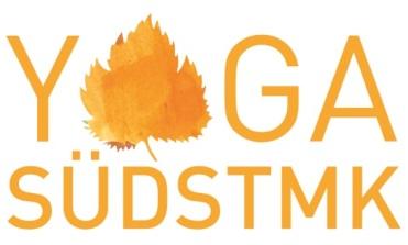 Logo_2_S