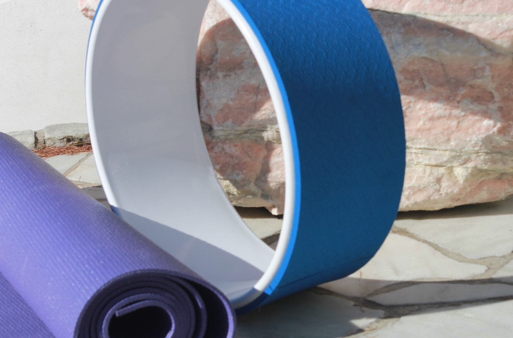 Yoga_Rad